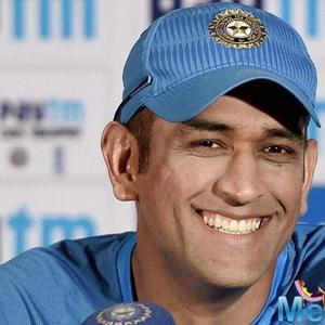 MS Dhoni reveals: Why he quit Indian ODI and T20 captaincy