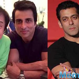 Jackie Chan is planning to meet 'Sultan' star Salman Khan