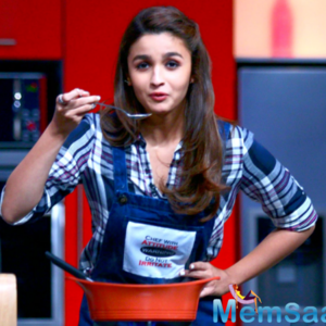 Two skills Alia want's to learn before she starts shooting for her next movie