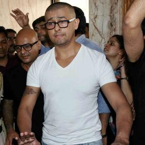 Find out: What is Sonu Nigam's new tweet on Azaan row