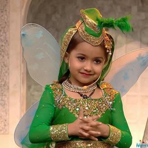Sabse Bada Kalakar's contestant Mahi Soni will be seen in a Bollywood film!
