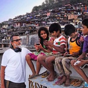 Rakeysh Omprakash Mehra unveil  the first look of Merey Pyarey Prime Minister