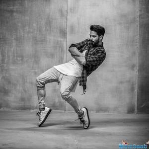 Acting is a selfish joy; being a parent is selfless, says Shahid Kapoor