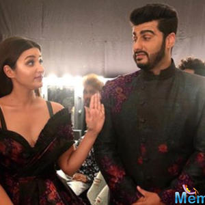 Pari, do you love me: Arjun asks amid fan pleas for marriage, here's her reaction
