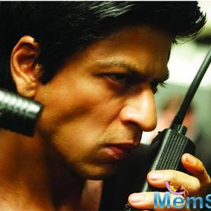 Shah Rukh Khan's Don 3 gets an official name