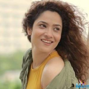 Ankita Lokhande: Nothing comes before the motherland