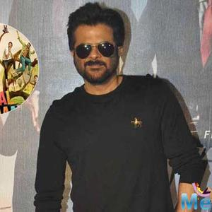 Commercial success important for Anil Kapoor