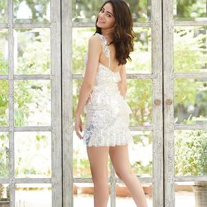 Ananya Panday gives out reasons to watch her debut film Student Of The Year 2