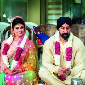 Nawab Shah on marriage with Pooja Batra: It was as if we were destined to be together