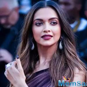 Deepika Padukone to get back to south films? Here what Deepika Says?
