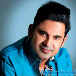 Lyricist Manoj Muntashir: Don't need a music company to push us