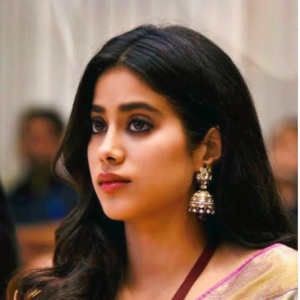 Janhvi Kapoor receives great feedback for her performance in Gunjan Saxena