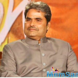 Vishal Bhardwaj: There is no toxic culture; all this nonsense has been made up