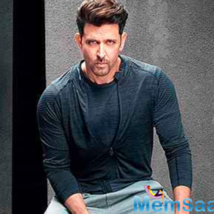 Hrithik Roshan becomes a proud owner of two sprawling apartments in Mumbai Worth Rs. 97 Crore