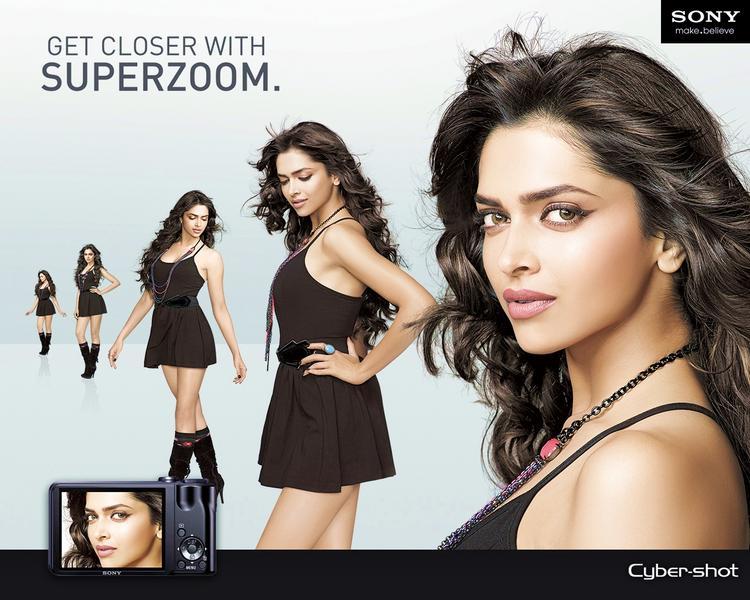 Deepika Padukonelatest wallpaper