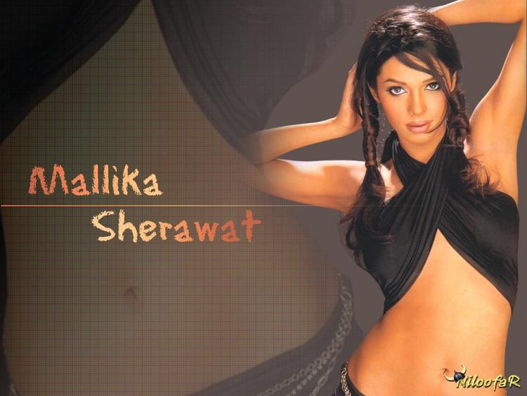 Mallika Sherawat amazing dress pics