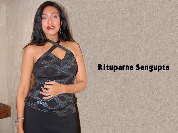Rituparna Sengupta hot scene wallpaper