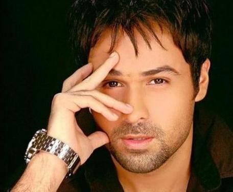 Emraan Hashmi sexy photos