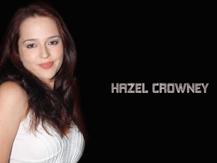 Hazel Crowney sweet wallpaper