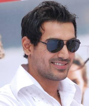 John Abraham to act in a cricket based movie