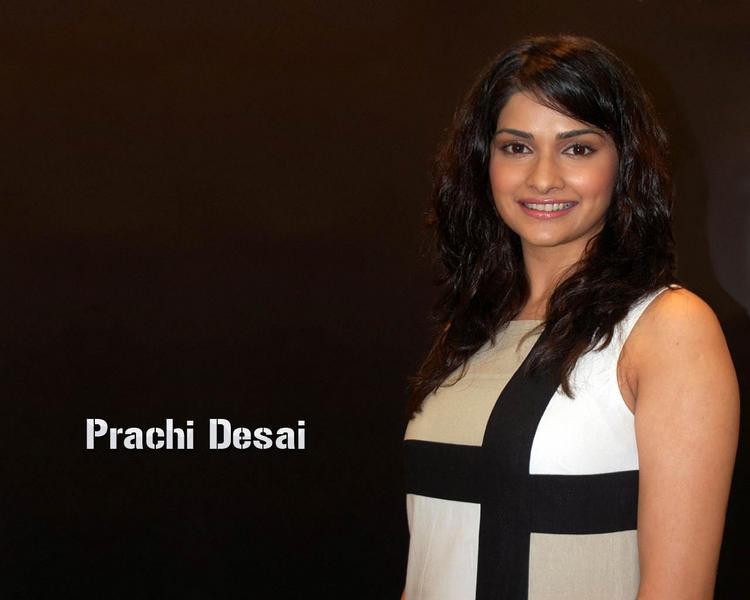 Prachi Desai gorgeous wallpaper