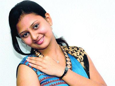 Amoolya kannada actress photos