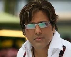 Govinda hairstyle pics