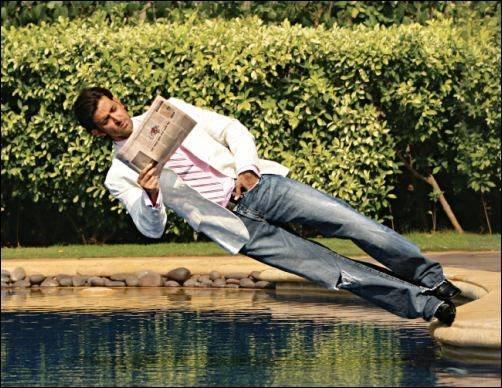 Hrithik Roshan Amazing pics