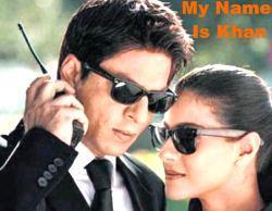 Karan Johar's My Name Is Khan