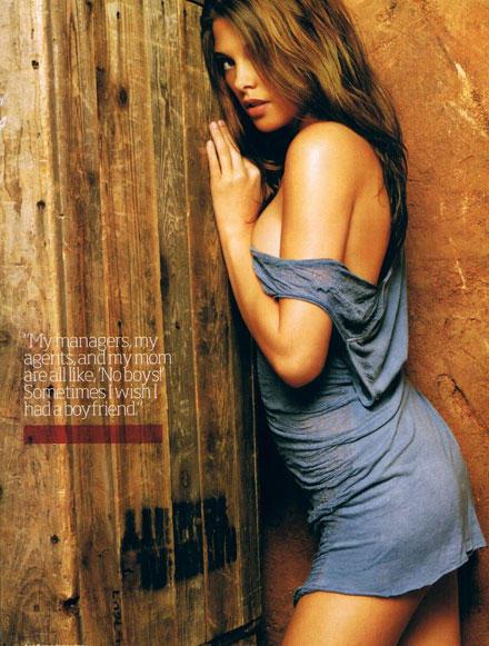 Ashley Greene sexy photos