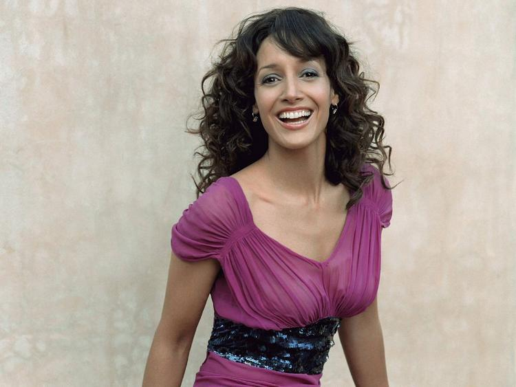 Jennifer beals hot face pics