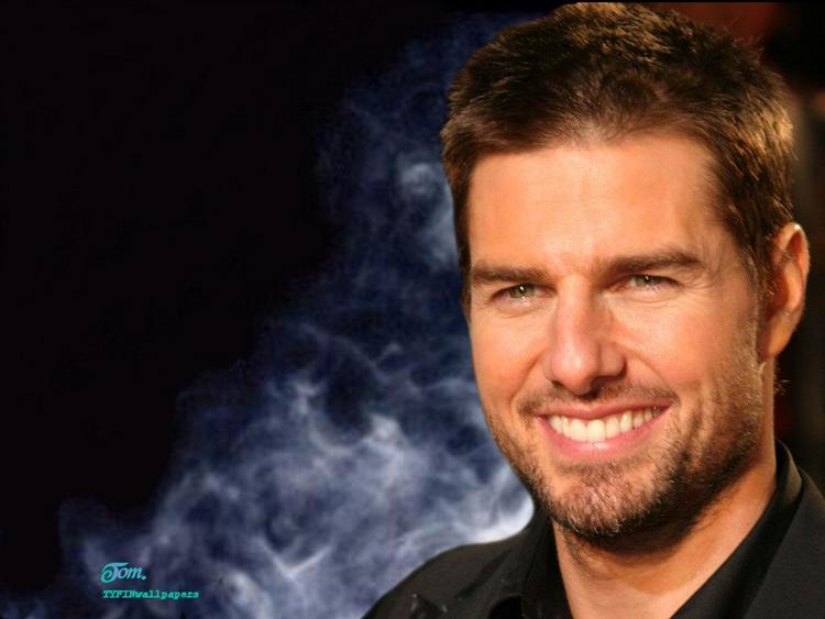 Master movie tom cruise wallpaper