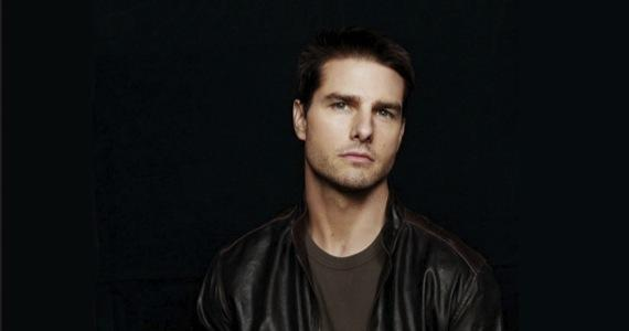 one shot movie wallpaper tom cruise pic