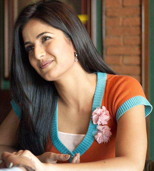 Katrina Kaif  cute film pic