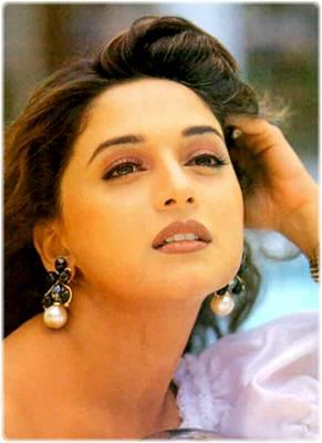 Madhuri Dixit hottest photo
