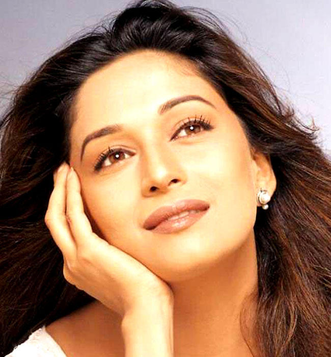 Madhuri Dixit hot pictures