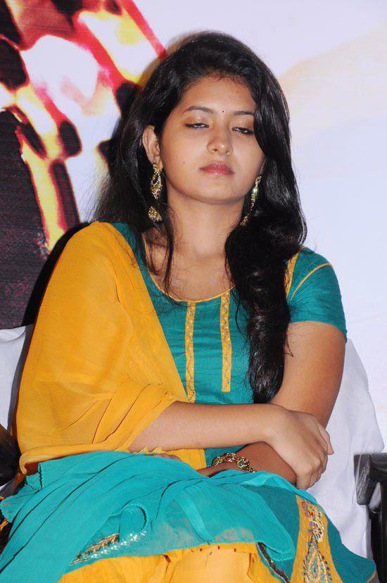 Actress Reshmi Menon images