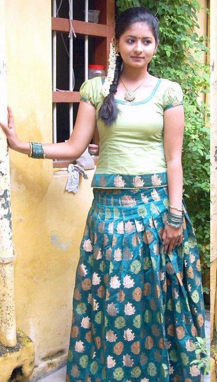 Telugu Actress Reshmi Menon pics