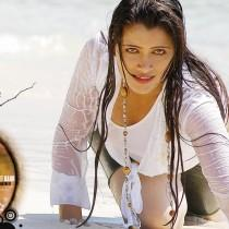 Navneet Kaur sexiest photo