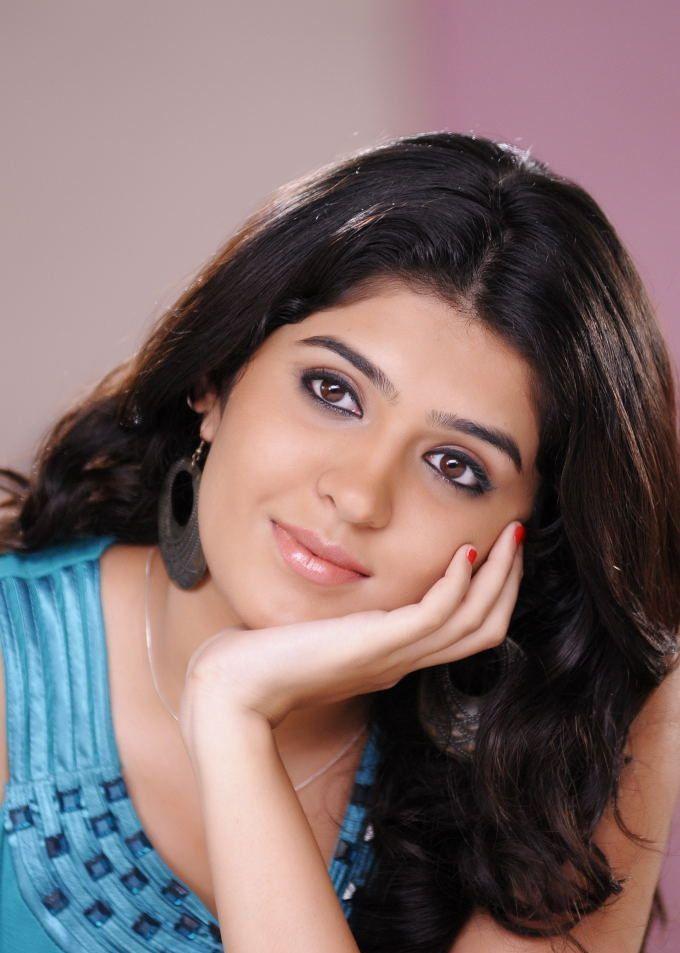 Deeksha Seth latest cute still