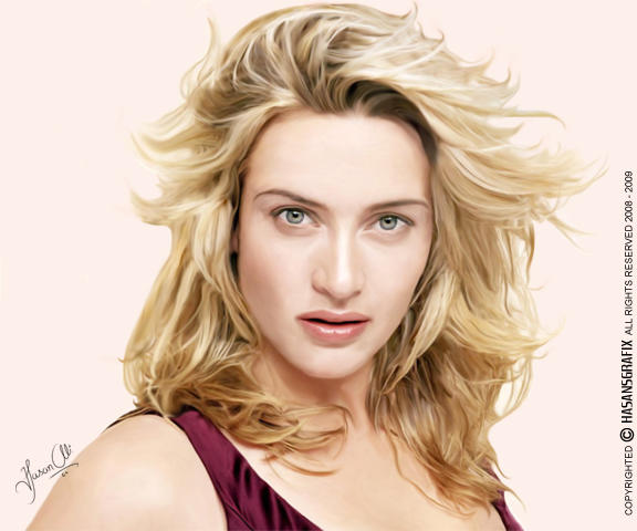 God Of Carnage Movie kate winslet hot wallpaper