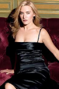 Kate Winslet spicy dress wallpaper