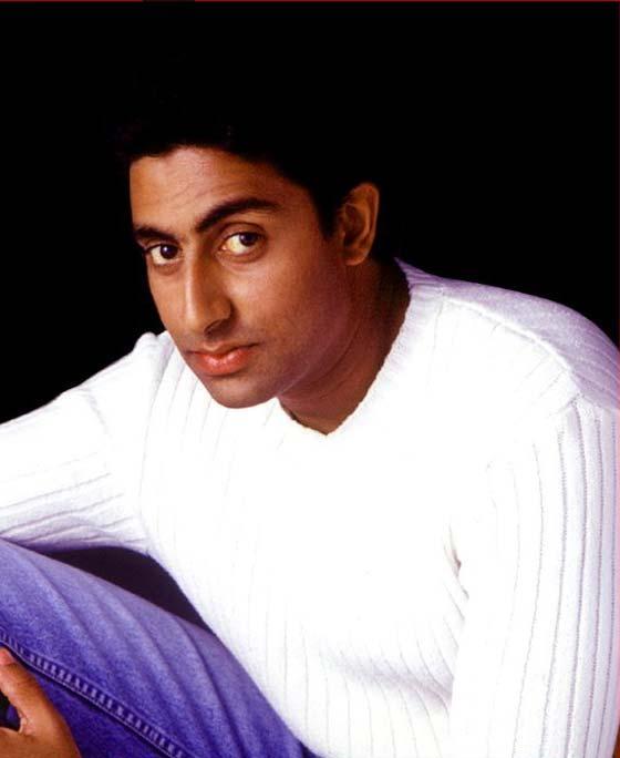 Abhishek Bachchan cute wallpaper