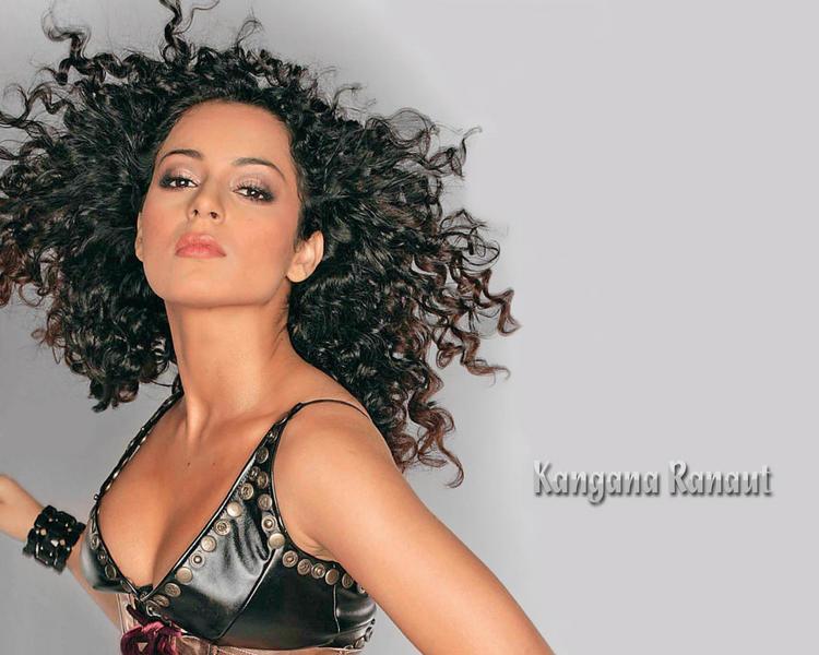 Glorious Kangana Ranaut wallpaper