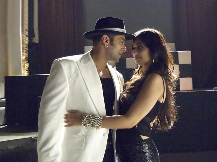 Salman Khan hat pics