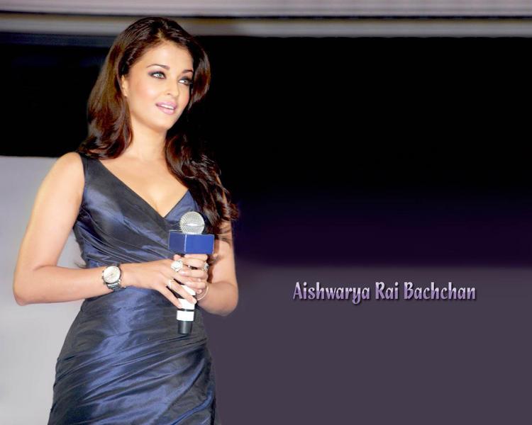Aishwarya Rai gorgeous wallpaper