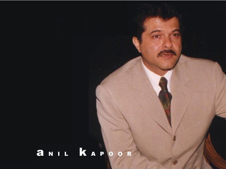 Anil Kapoor coat wallpaper