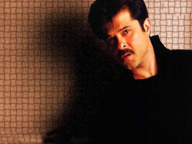 Anil Kapoor hot wallpaper