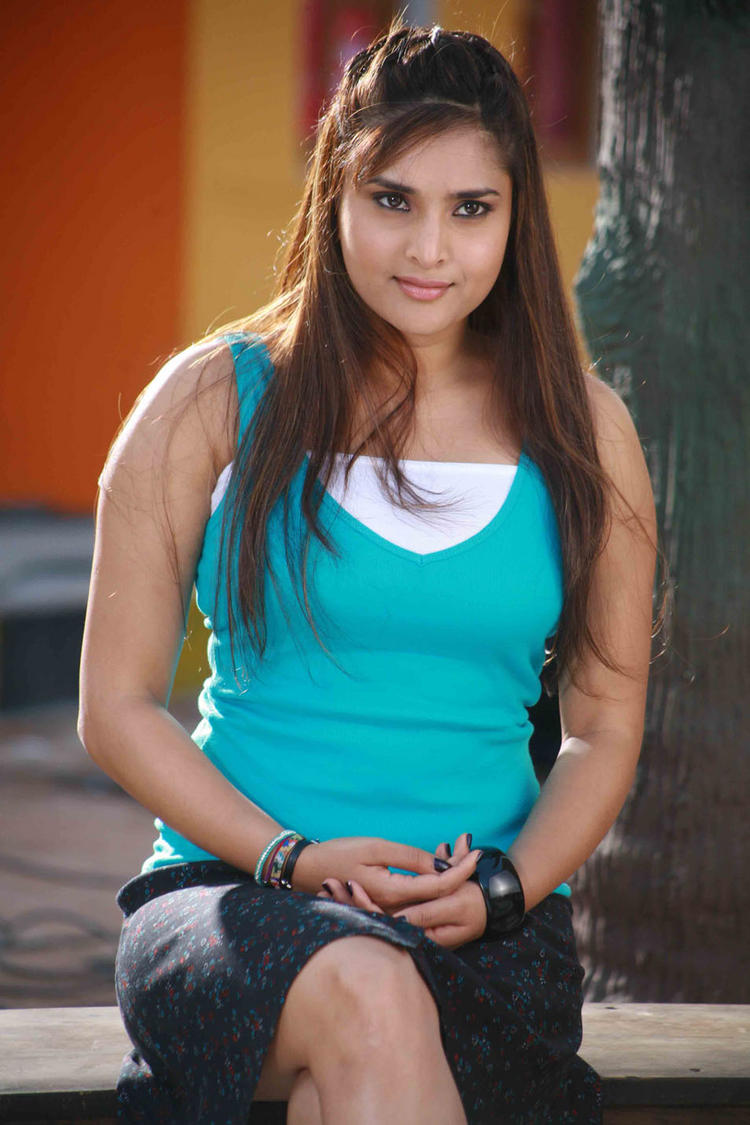 Ramya latest hot stills