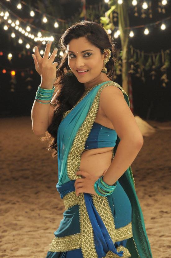 Ramya hot tamil pics